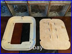 IMPOSSIBLY RARE Vintage 50s/60s RAY BAN Sunglasses Store Display! Bausch & Lomb