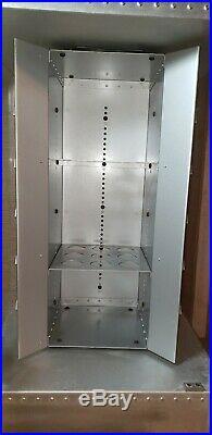 Oakley Counter Top Retail Display Case Vintage Rare