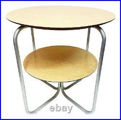 Tavolino design italiano coffee table anni 50 vintage