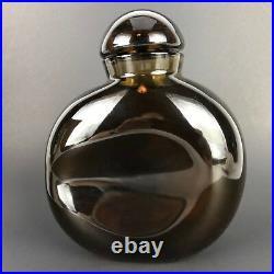 VTG HALSTON Dummy Large Store Display Bottle 1-12 MEN'S Cologne FACTICE 7