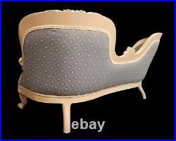 Vintage Salesman Furniture Sample Victorian or Larger Doll Children Furniture