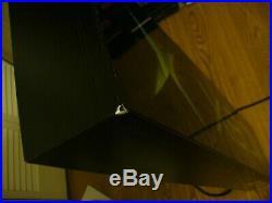 XBOX lighted sign Original X-Box Xbox Vintage Store Display